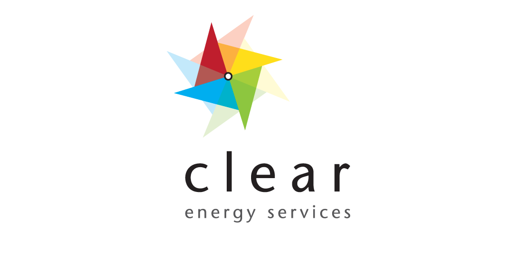 Clear Energy Identity