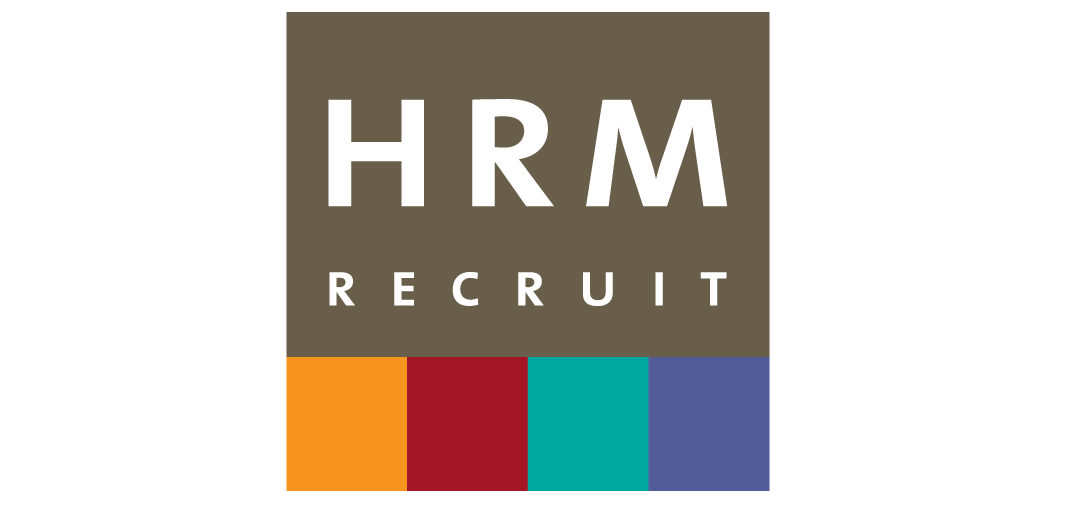 HRM Recruit Identity