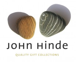 John Hinde Logo
