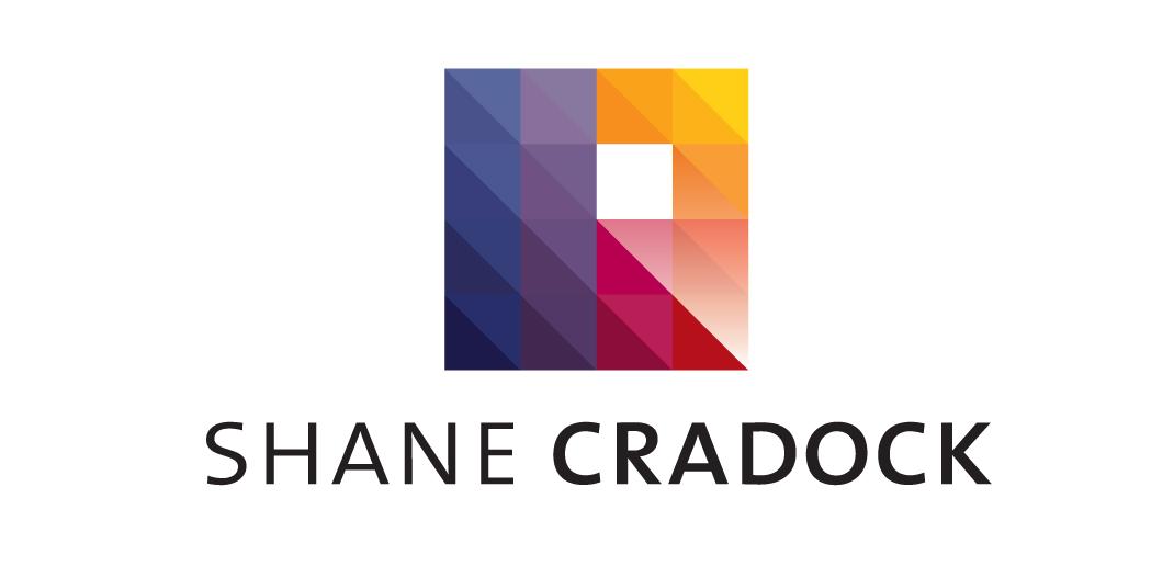 Shane Cradock