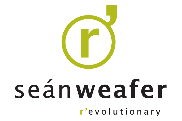 Seán Weafer Logo