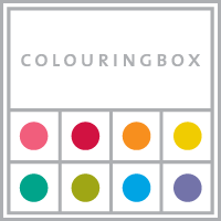 Colouringbox Web