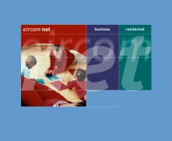 eircom net