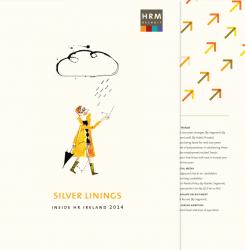 HRM Recruit Silver Linings Brochure