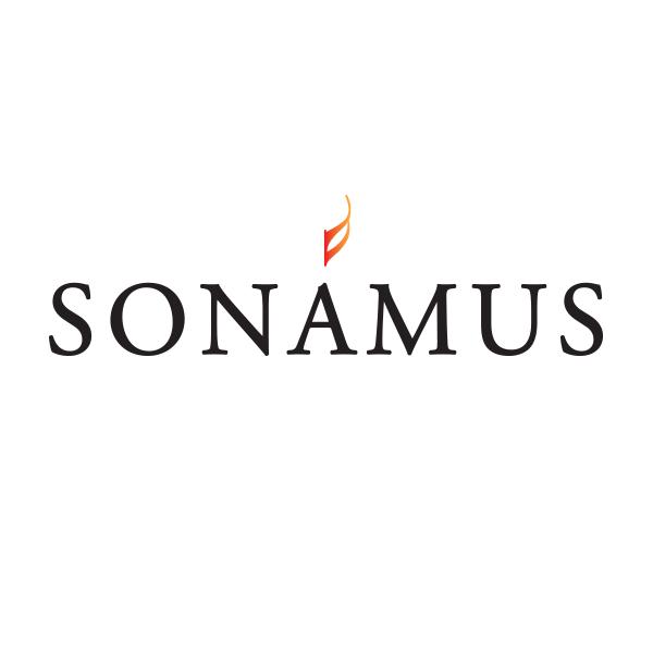 Sonamus Logo