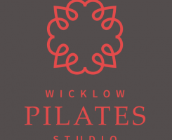 Wicklow Pilates Studio Logo