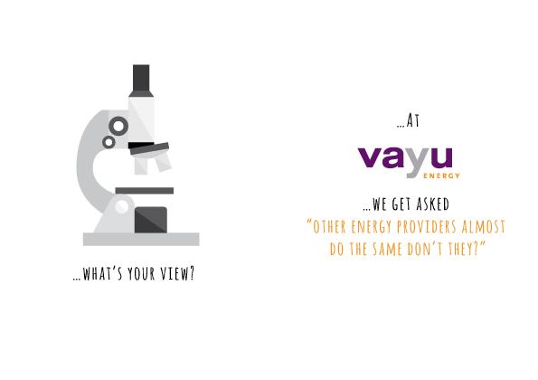 Vayu_Pharma_2016